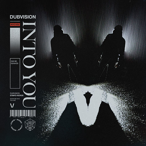 Into You by DubVision