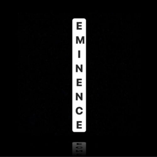 Eminence by Macc Will