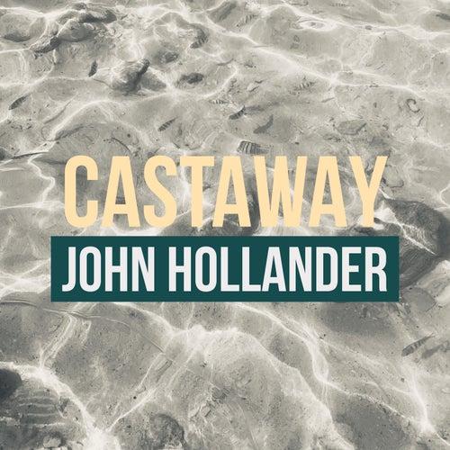 Castaway von John Hollander