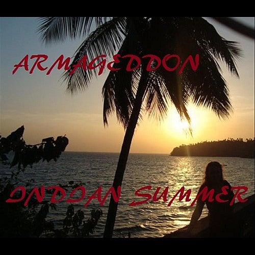 indian Summer de Armageddon