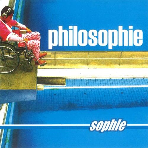 Philosophie van Sophie