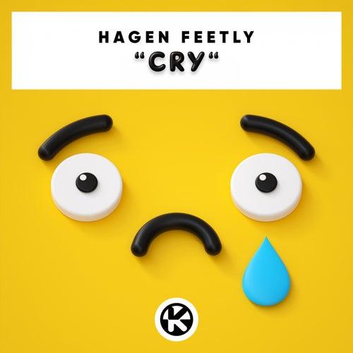 Cry von Hagen Feetly
