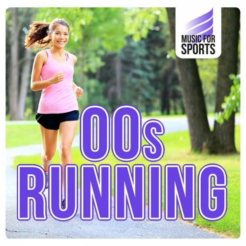 Music for Sports: 00s Running de Various Artists