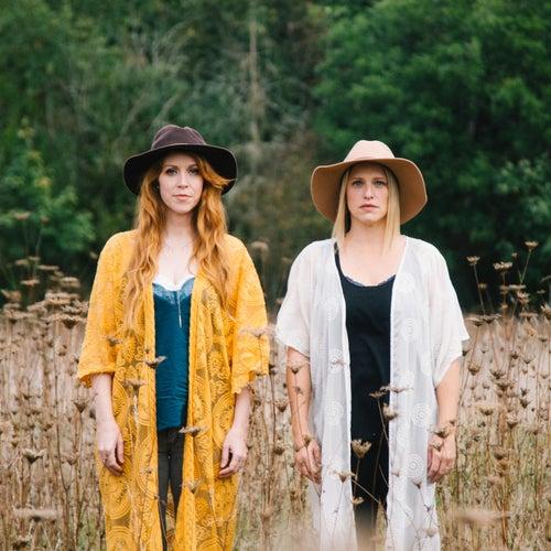 Goodnight Sun, Hello Moon (feat. Jenn Grinels & Merideth Kaye Clark) by The Siren Songs