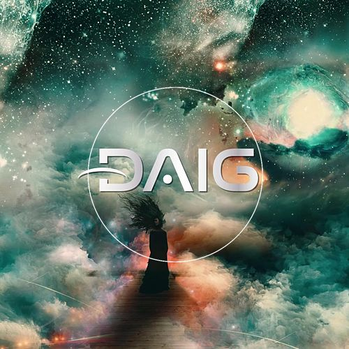 All I Have Now by DaIg