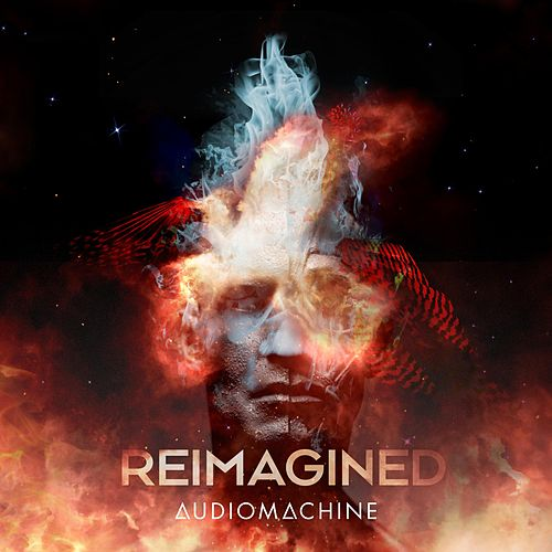 Reimagined von Audiomachine