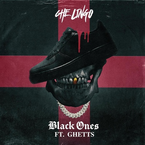 Black Ones (feat. Ghetts) by Che Lingo