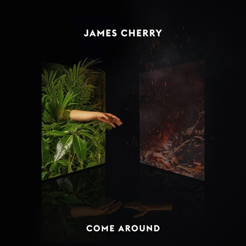 Come Around by James Cherry