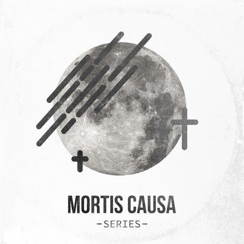 Mortis Causa Series by Beltran