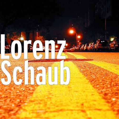Schaub de Lorenz