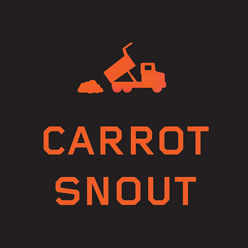 Dump Truck Part 4: Carrot Snout by We Are Scientists