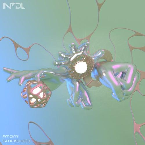 Atom Smasher de Infdl