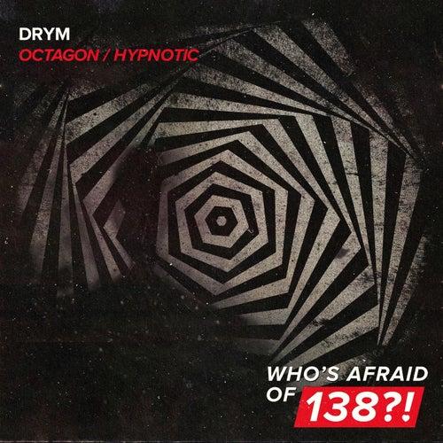 Octagon / Hypnotic van Drym