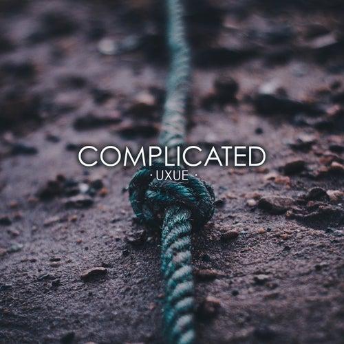 Complicated de Uxue