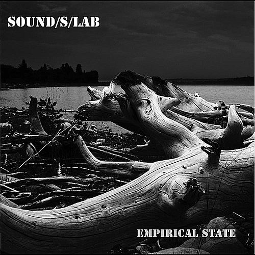 Empirical State by The Sound