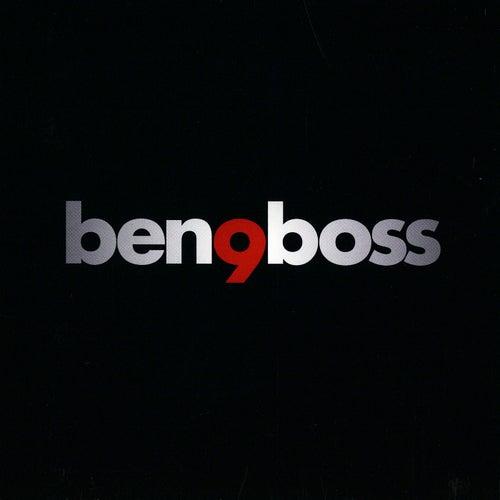 ben9boss de Ben9boss