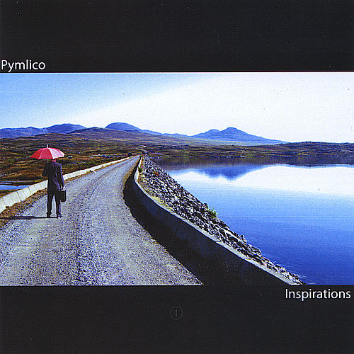Inspirations by Pymlico