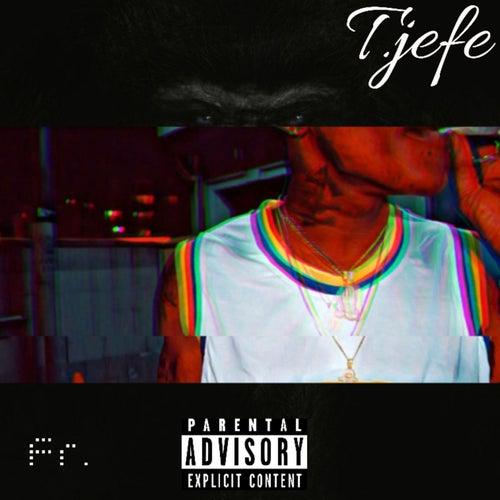 Fr. by T.Jefe