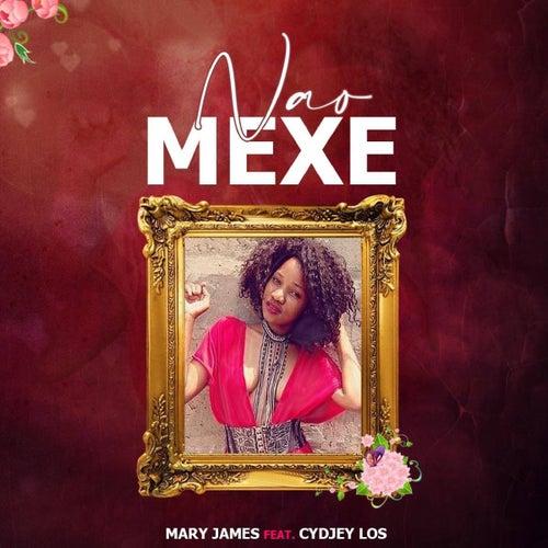 Não Mexe by Mary James