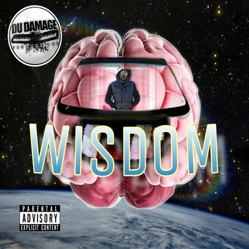 Wisdom by Du Damage