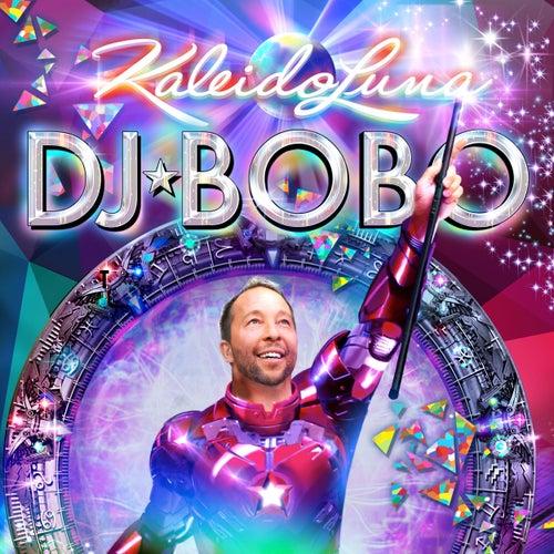 Hits in the Mix von DJ Bobo