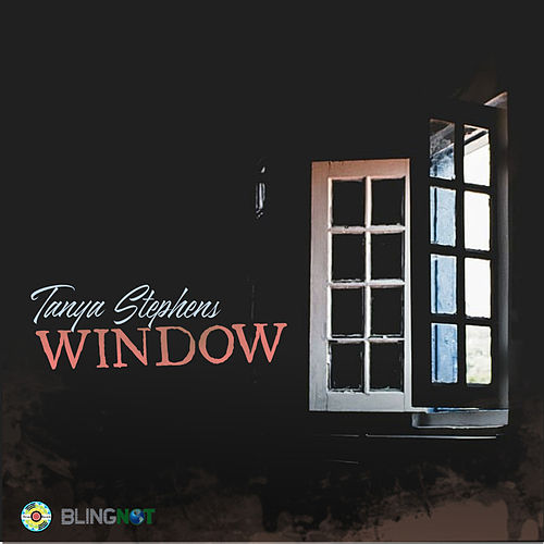Window de Tanya Stephens