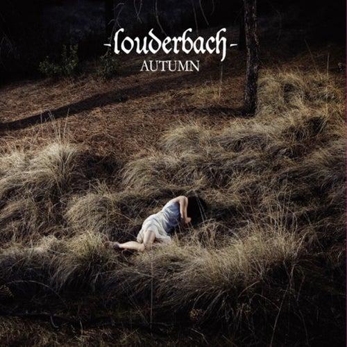 Autumn von Louderbach