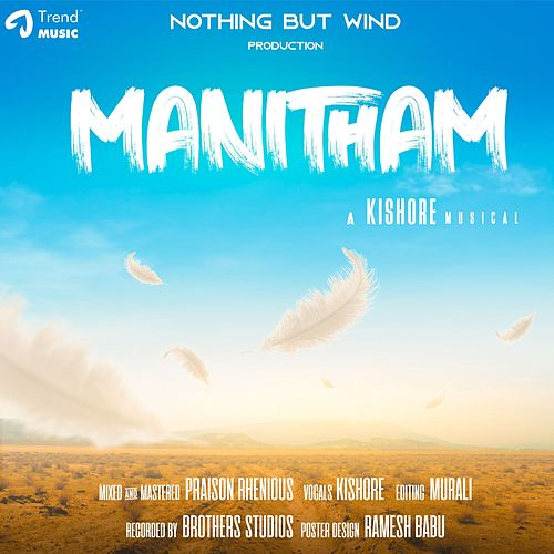Manitham de Kishore