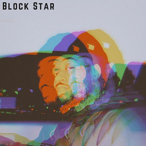 Block Star de #PrinceB