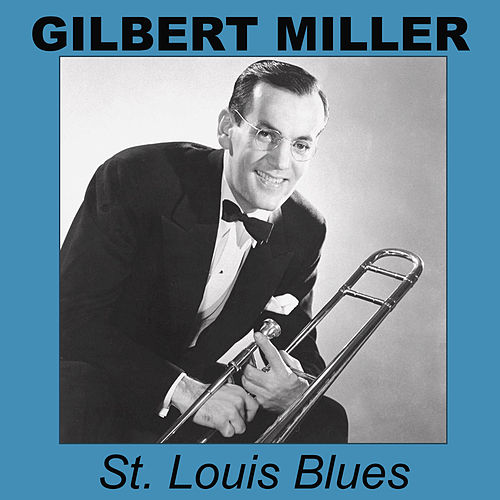 St. Louis Blues de Glenn Miller