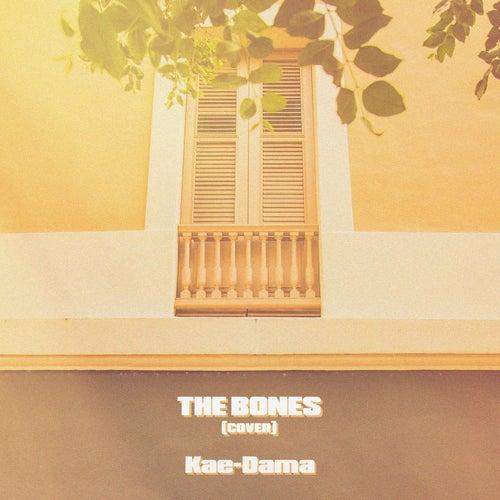 The Bones fra Kae-Dama