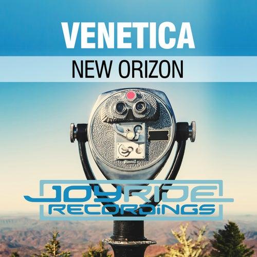 New Orizon von Venetica