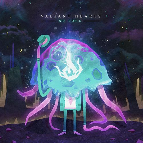 Nu Soul by Valiant Hearts