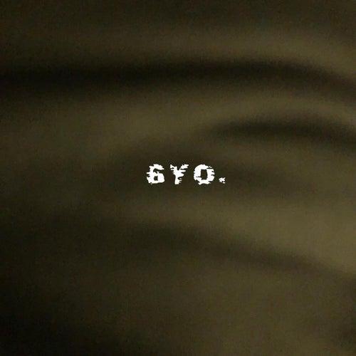 6YO de Yuri