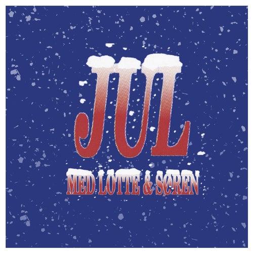 Jul Med Lotte & Søren de LOTTE