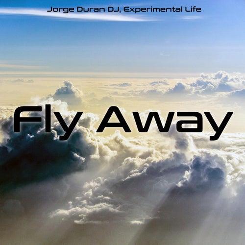 Fly Away de Jorge Duran DJ