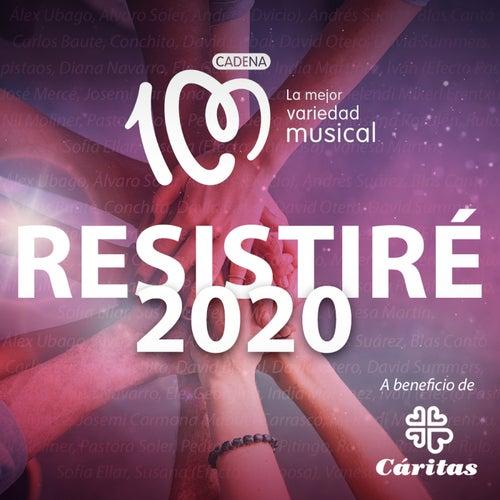 Resistiré von Resistiré 2020