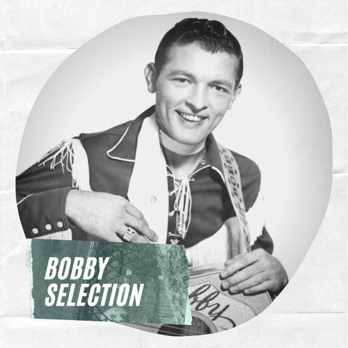 Bobby Selection by Bobby Helms