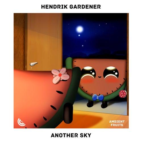 Another Sky by Hendrik Gardener