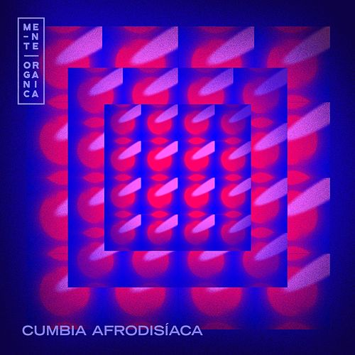 Cumbia Afrodisíaca by Mente Orgánica