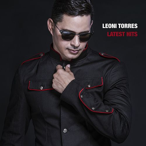Latest Hits de Leoni Torres