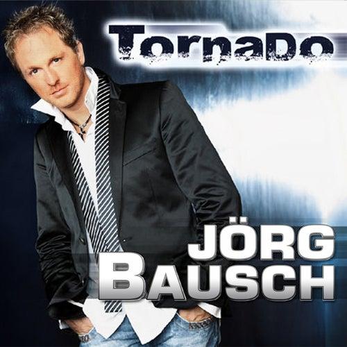 Tornado von Jörg Bausch