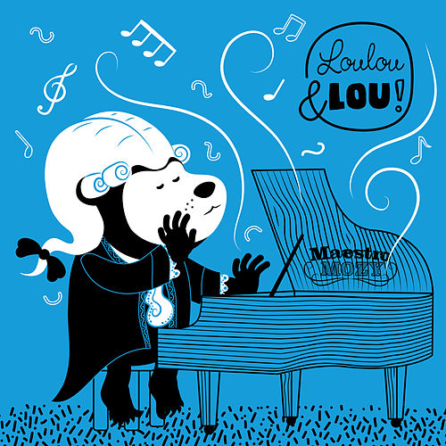 Music to Fall Asleep To (Piano) by Baby Lullabies Baby Music