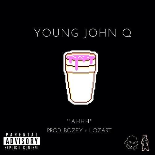 Ahhh de Young John Q