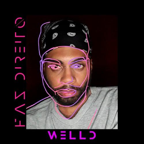 Faz Direito de Welld