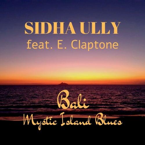 Bali Mystic Island Blues de Sidha Ully