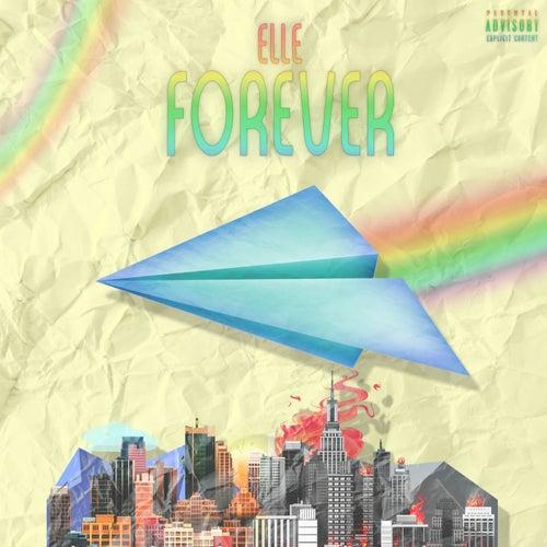 Forever by Elle