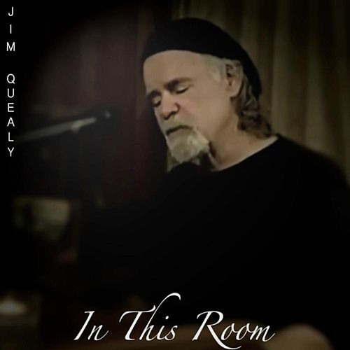 In This Room de Jim Quealy