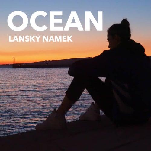 Océan by Lansky Namek