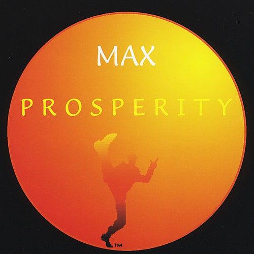 Prosperity by max
